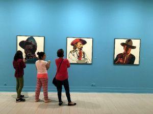Antalya Kültür Sanat, 23 Nisan'da Ücretsiz Olacak