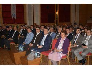 Turizm Haftası Edremit'te Kutlandı