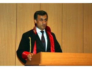 Kastamonu Cumhuriyet Başsavcılığı'ndan Uydurma Habere Soruşturma Açıldı