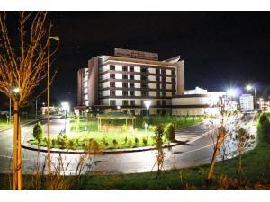 Eğitim Ve Araştırma Hastanesi'nde Akşam Polikliniği Uygulaması