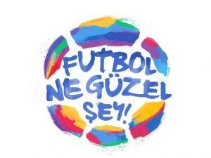 'Turkcell Haftanın Maçı' Bu Hafta Trabzon'da Olacak