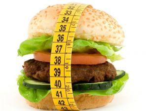 BEÜ Obeziteyle Mücadele Konusunda Önemli Adımlar Atıyor