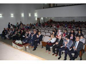 'Türkiye'de Çankırı kaya tuzunun yerini tutan tuz yok'