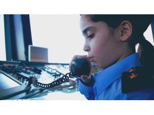 Solotürk'ten Çocuklara 23 Nisan Hediyesi