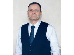"""Aşut: """"23 Nisan Milletimizin Onur Ve Gurur Günüdür"""""""