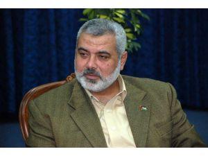 Mısır- Hamas ilişkilerinde yeni dönem