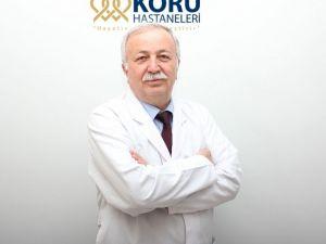 Doğum Kontrol Hapı Meme Kanseri İlişkisi