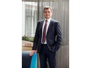 Turkcell, Mobil Ve Sabit Hizmetleri Yeni Paketinde Birleştirdi