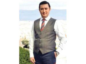 Rixos Thermal Eskişehir Misafirlerine Check-up Hediye Edecek