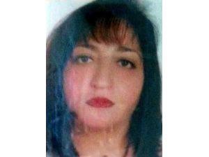 Antalya'da Gürcü Kadının Şüpheli Ölümü