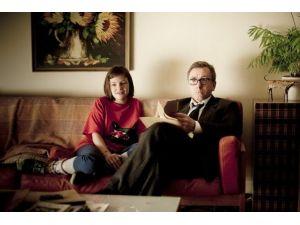 'Koşulsuz Sevgi' Filmi Sinemaseverlerden Tam Not Aldı