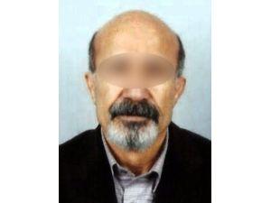 Artvin'de Çocuk İstismarına Tutuklama