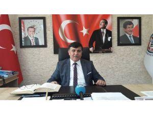 Emet Belediye Başkanı Mustafa Koca 2 Yıllık Görev Süresini Değerlendirdi