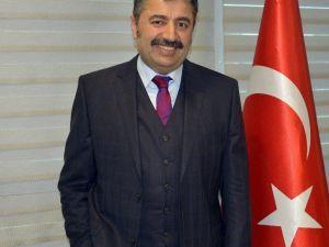 İstanbul Tabip Odası Yeni Yönetim Ve Başkanını Seçecek