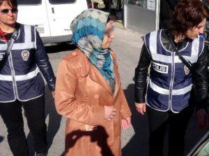 Aksaray'daki Fetö/pdy Operasyonu'nda 3 Avukat Serbest