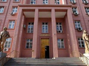 Yargıtayın Ergenekon kararı UYAP'a konuldu