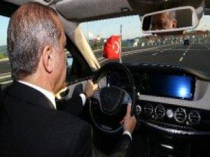 Osman Gazi Köprüsü Değer Kattı, 5 Bin Liralık Arsa 100 Bin Lira Oldu