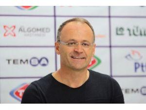 Alima Yeni Malatyaspor, Adana Deplasmanından 1 Puanla Dönüyor