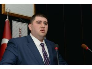 Erzincan'a Otomotiv Fabrikası Kurulacak
