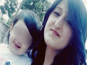 Sabah İşe Gitmeyen Genç Kadın, Evinde Ölü Bulundu!
