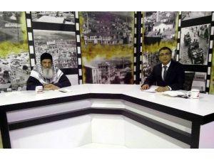 Aczmendi Liderinden Fetö/pdy İle İlgili Çarpıcı Açıklamalar