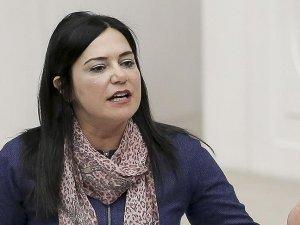 CHP'den 'denetimli serbestlik' teklifi