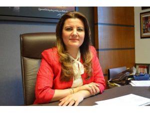 CHP'den Çocuk Hakları İzleme Komisyonu Yasa Teklifi