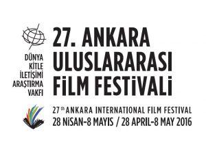 Ankara Uluslararası Film Festivali'nden 'sansür' açıklaması
