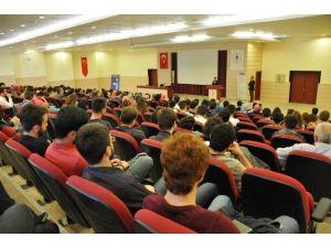 Mobigen Projesi Açılış Toplantısı