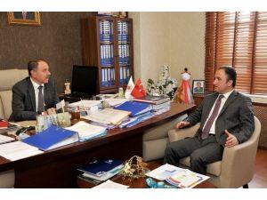 MEB, 81 Başarılı Öğretmeni Samsun'da Buluşturacak