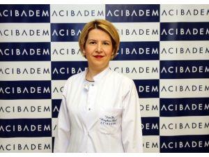 """Çocuk Sağlığı Ve Hastalıkları Uzmanı Dr. Reyhan Erol: """"Aşı Hayat Kurtarır"""""""