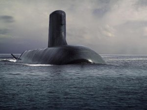 50 milyar dolarlık denizaltı ihalesinin kazananı belli oldu