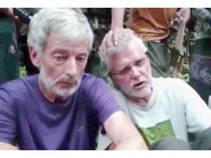 Filipinler'de kaçırılan 2 Kanadalıdan biri katledildi