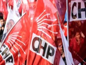 AİHM'den Flaş Karar! Türkiye, CHP'ye 1 Milyon 85 Bin 800 Euro Ödeyecek