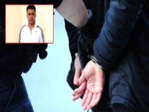 Özgecan'ın katilini öldüren mahkumdan tehdit mesajları