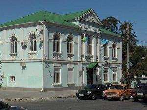 Kırım Tatar Milli Meclisi'nin faaliyetleri yasaklandı