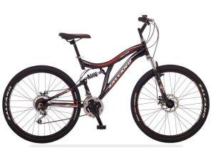 Web'den bisiklet satışı arttı