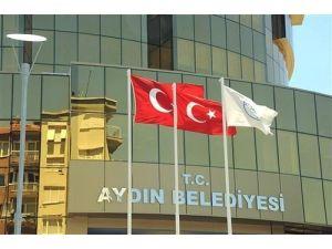 Aydın Büyükşehir Belediyesi'nden Devir, Tasfiye Ve Paylaşım Açıklaması
