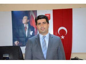 Adana'da Satranç Aday Hakem Kursu Açılacak