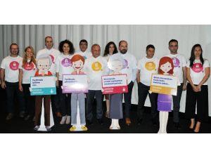 Clk Akdeniz'den Yazın 'Serinletecek' Kampanya