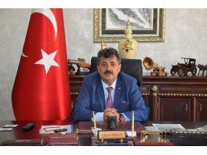 Faizsiz Kredide Eskişehir Türkiye'de İlk Sırada