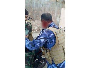 """Yavuzaslan: """"Tuzhurmatu'da Keskin Nişancılar Sivilleri Vuruyor"""""""
