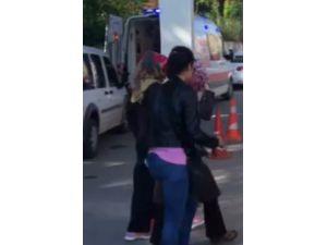Bursa'daki Saldırıyla İlgili 11 Kişi Gözaltına Alındı