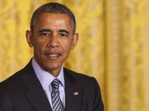 'Suriye'deki kriz Obama'nın peşini bırakmayacak'