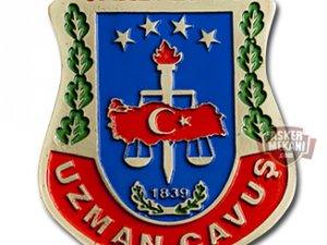 Şırnak'taki operasyonda yaralanan Uzman Çavuş Kolankaya şehit düştü
