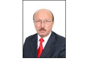 İTO'dan 'Hafriyat Sistemine Başvurular Uzatılsın' Talebi