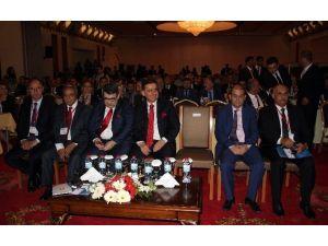Uluslararası Ortadoğu Kongresi
