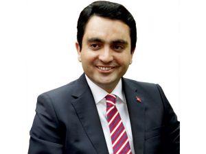 Belediye Başkanı Yaşar Bahçeci, Sivil Ve Siyasi Hayatını Anlattı