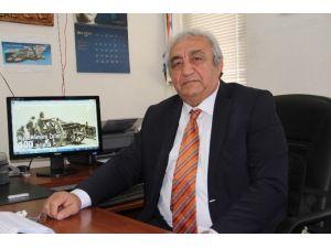 Kut'ül Amare Zaferi'nin 100'üncü Yıl Dönümü