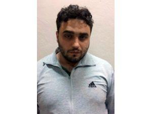 """Cezaevinde İntihar Eden IŞİD'li """"Bomba Profesörü"""" Çıktı"""